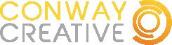 Conway Creative